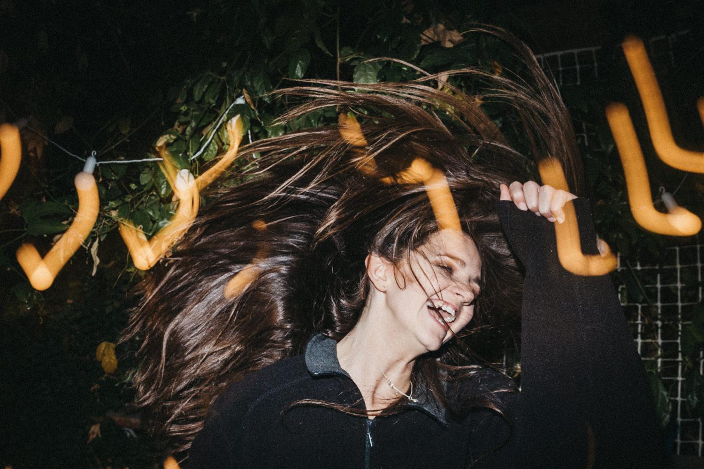Melbourne_Family_photography_dancing_crazy_flash_Skills_013.jpg