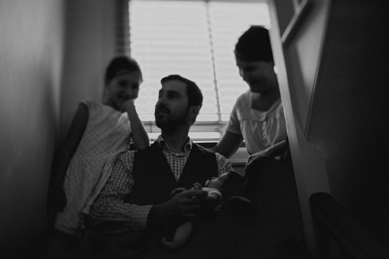 Melbourne Family Portraits_Anna Taylor_015.jpg