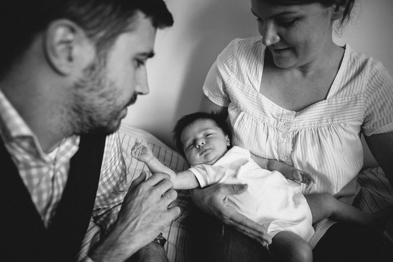 Melbourne Family Portraits_Anna Taylor_037.jpg