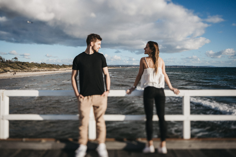 Beach_Portraits_Melbourne_Hannah_Jordan_047_185A6600.jpg