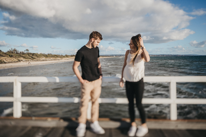 Beach_Portraits_Melbourne_Hannah_Jordan_048_185A6623.jpg