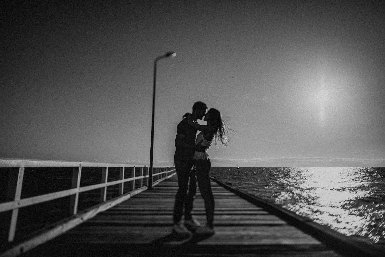 Beach_Portraits_Melbourne_Hannah_Jordan_054_185A6654.jpg
