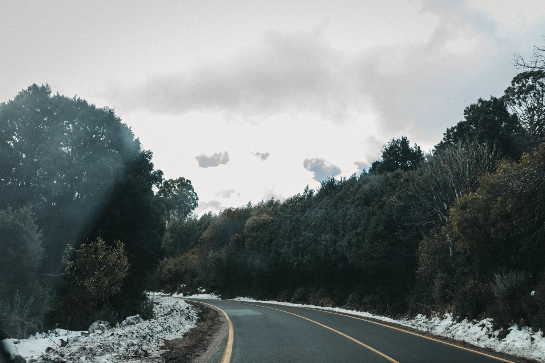 Winter_Elopement_Amie_Nick_Anna_Taylor_082-185A2306.jpg