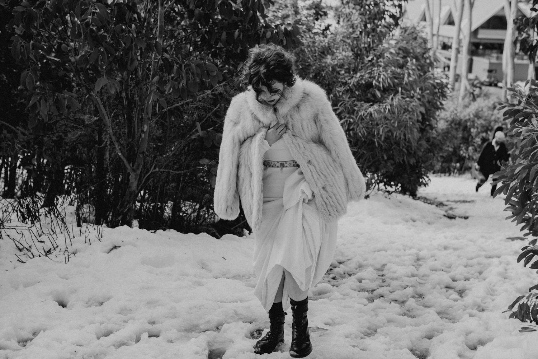 Winter_Elopement_Amie_Nick_Anna_Taylor_086-185A2332.jpg