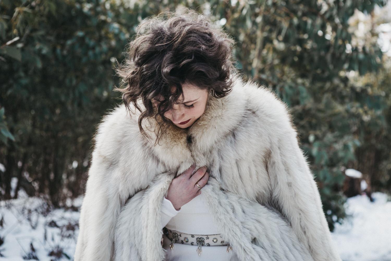 Winter_Elopement_Amie_Nick_Anna_Taylor_087-185A2335.jpg