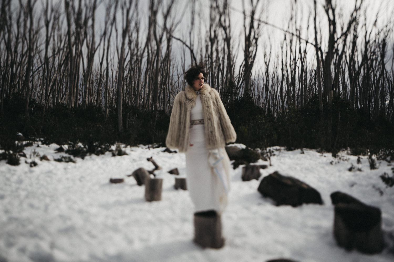 Winter_Elopement_Amie_Nick_Anna_Taylor_090-766A1510.jpg