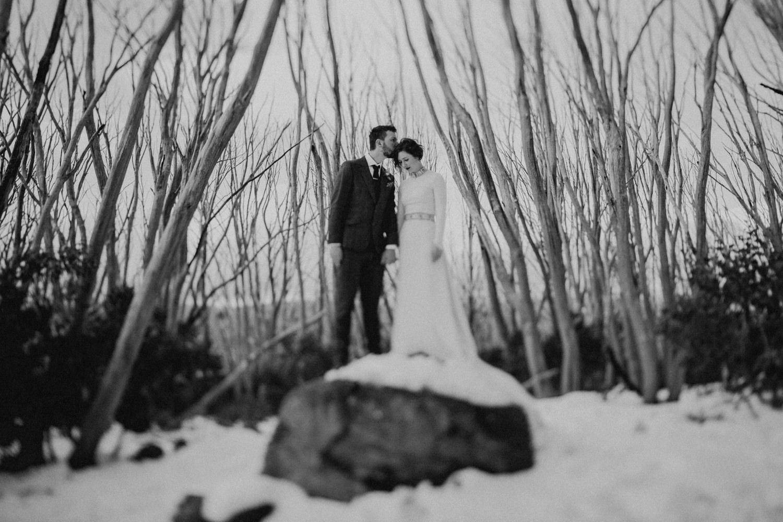 Winter_Elopement_Amie_Nick_Anna_Taylor_150-766A1644.jpg