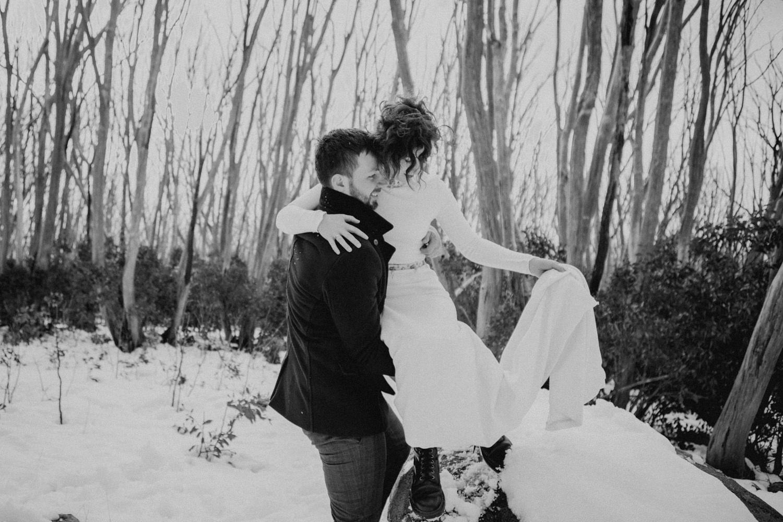 Winter_Elopement_Amie_Nick_Anna_Taylor_158-185A2836.jpg