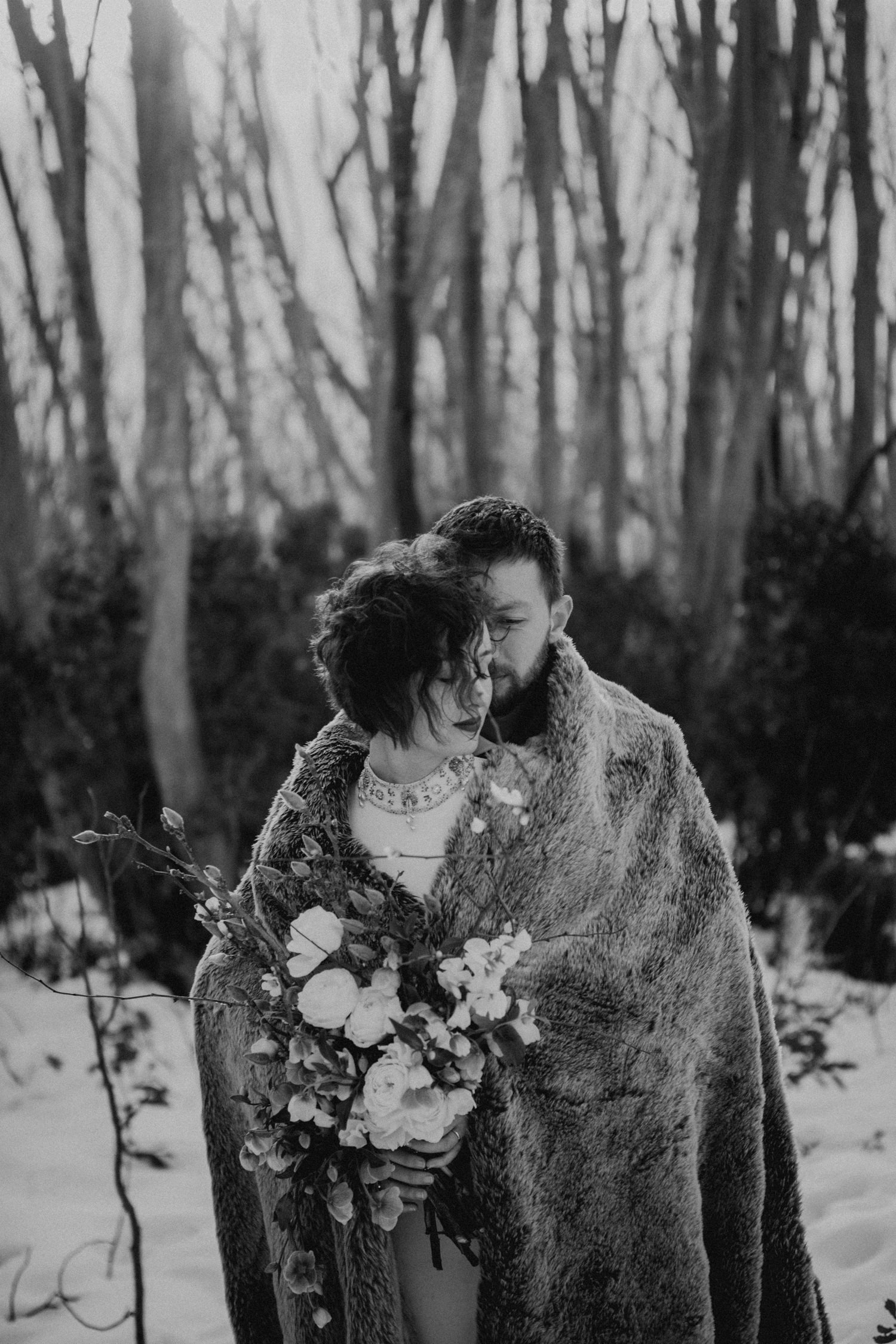 Winter_Elopement_Amie_Nick_Anna_Taylor_164-185A2871.jpg