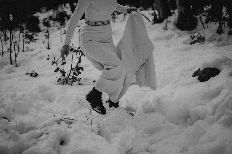 Winter_Elopement_Amie_Nick_Anna_Taylor_167-766A1700.jpg