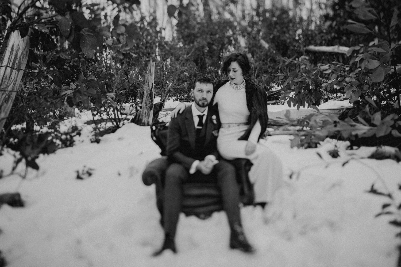 Winter_Elopement_Amie_Nick_Anna_Taylor_178-185A2917.jpg
