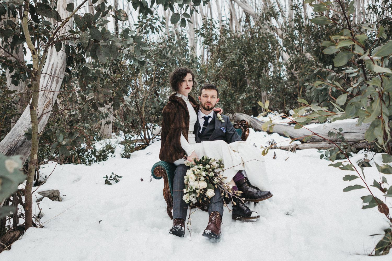 Winter_Elopement_Amie_Nick_Anna_Taylor_179-766A1797.jpg