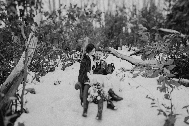 Winter_Elopement_Amie_Nick_Anna_Taylor_182-185A2930.jpg