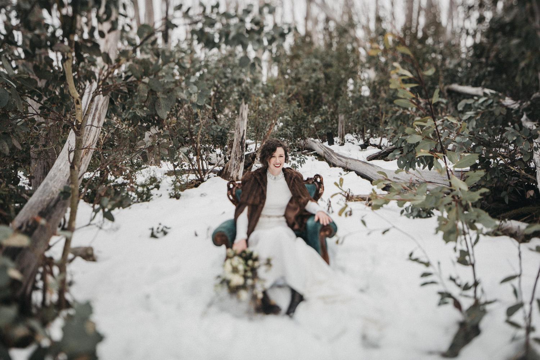 Winter_Elopement_Amie_Nick_Anna_Taylor_185-185A2939.jpg