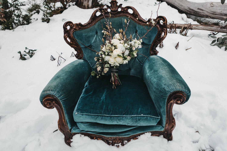 Winter_Elopement_Amie_Nick_Anna_Taylor_186-766A1838.jpg