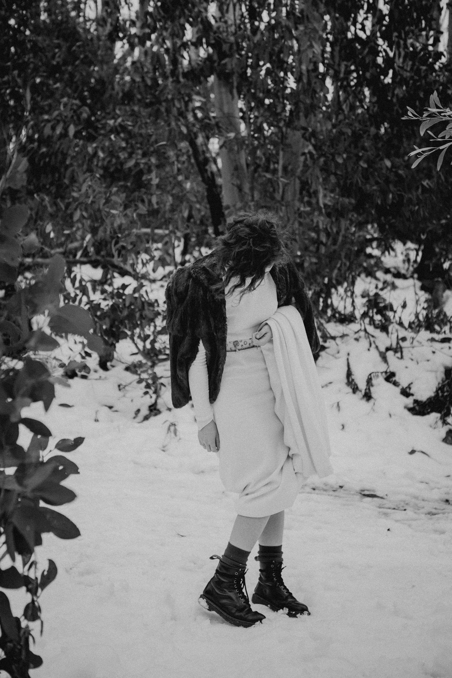 Winter_Elopement_Amie_Nick_Anna_Taylor_190-766A1853.jpg