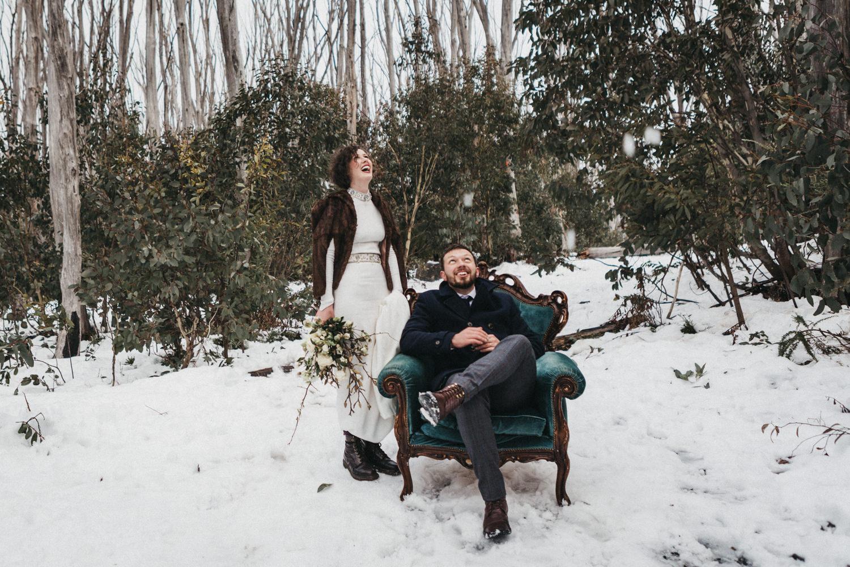 Winter_Elopement_Amie_Nick_Anna_Taylor_192-766A1872.jpg