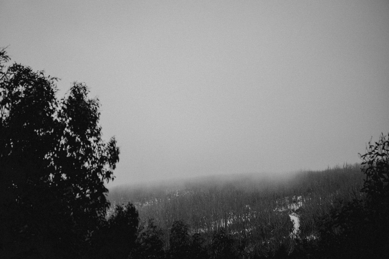 Winter_Elopement_Amie_Nick_Anna_Taylor_196-766A1910.jpg