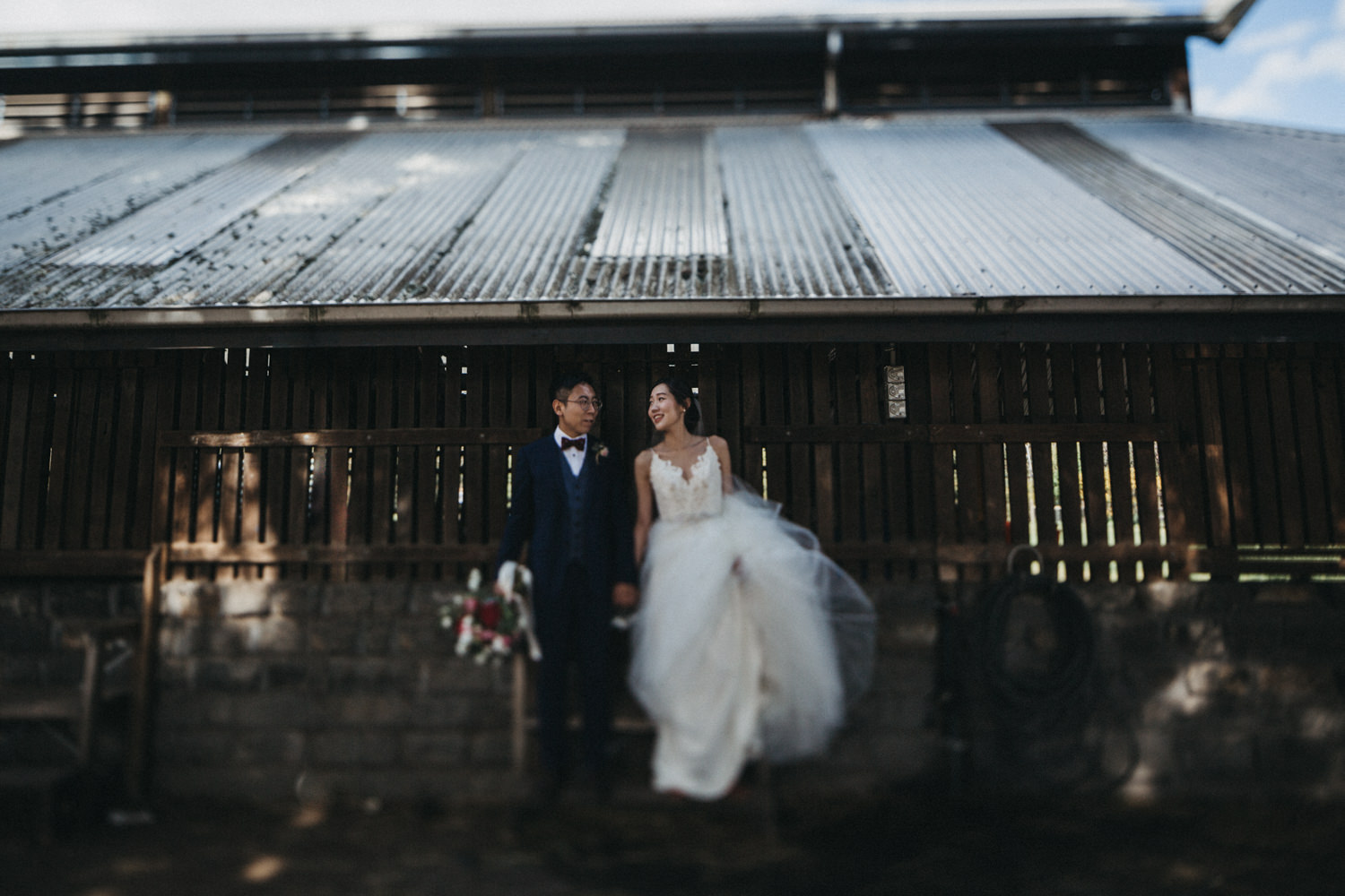 Melbourne_Wedding_Collingwood_Childrens_Farm_Anna_Taylor_063.jpg