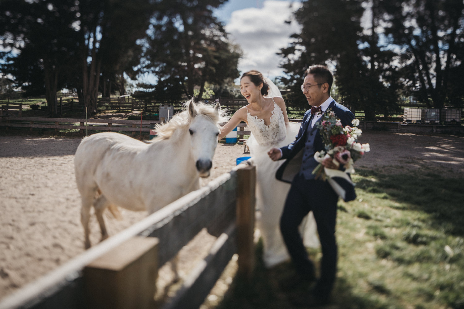 Melbourne_Wedding_Collingwood_Childrens_Farm_Anna_Taylor_065.jpg