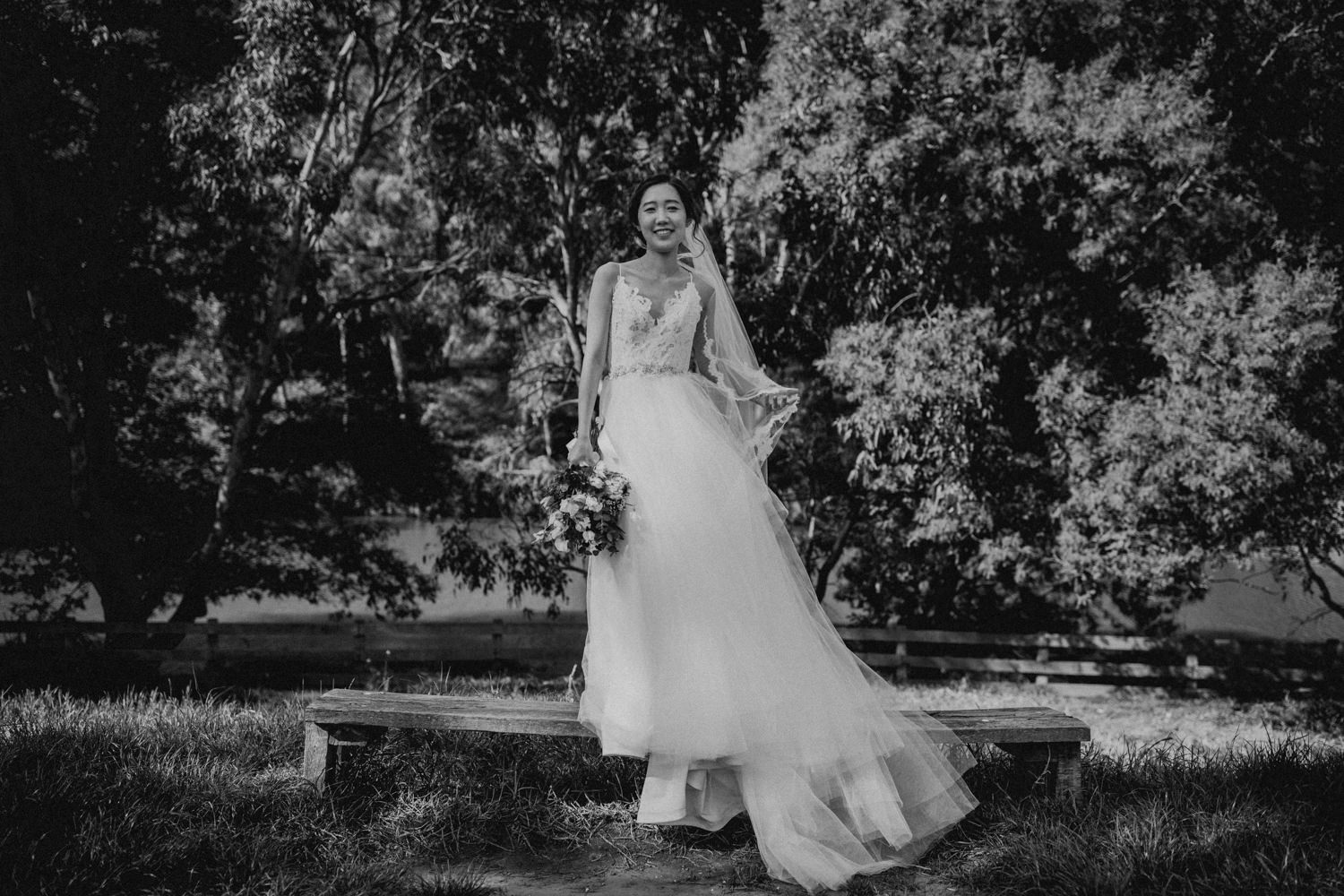 Melbourne_Wedding_Collingwood_Childrens_Farm_Anna_Taylor_072.jpg
