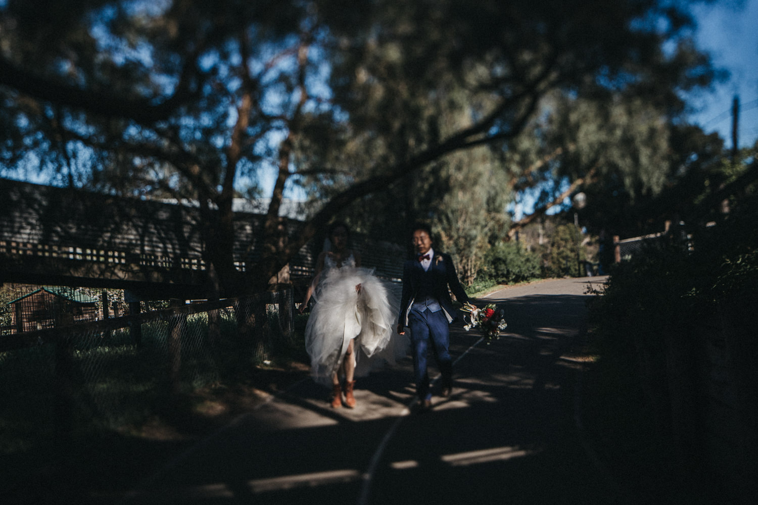 Melbourne_Wedding_Collingwood_Childrens_Farm_Anna_Taylor_083.jpg