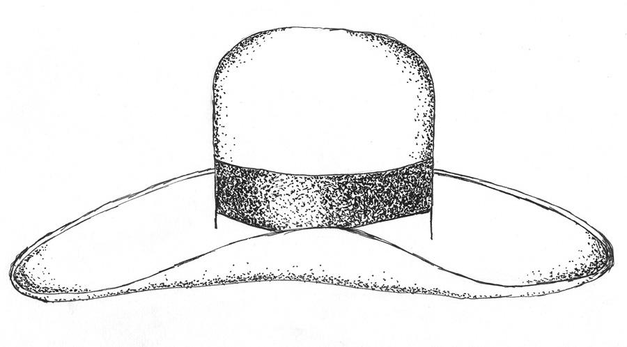 hat_Flat_ink_opposite.jpg
