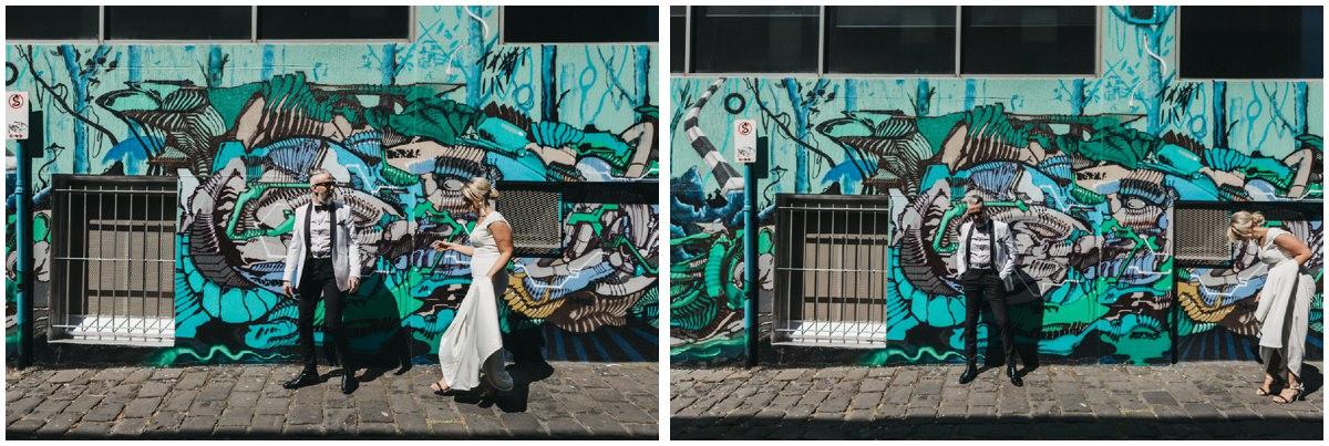 Emily_Tim_Melbourne_Beach_city_wedding_055.jpg
