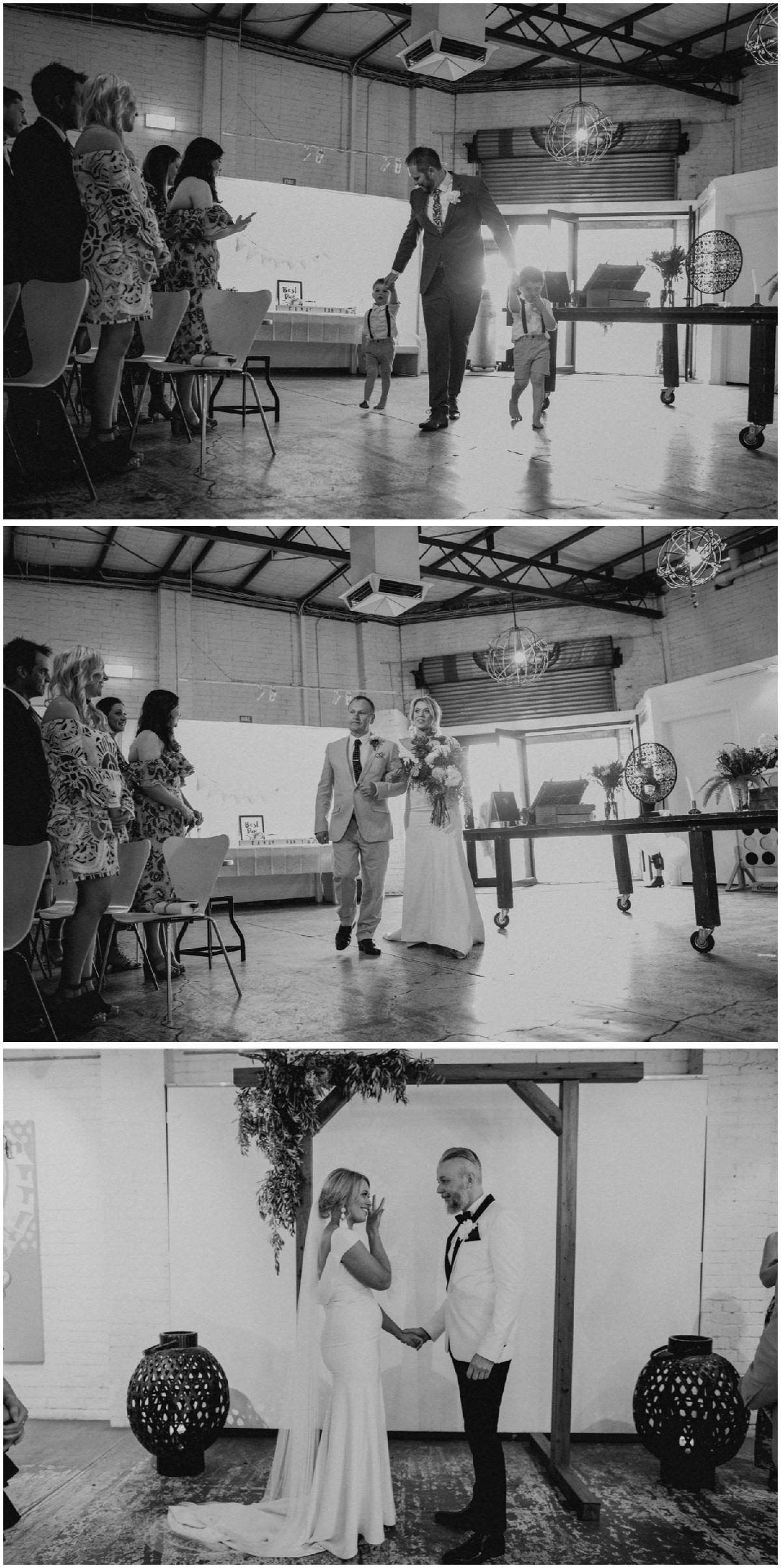 Emily_Tim_Melbourne_Beach_city_wedding_096.jpg