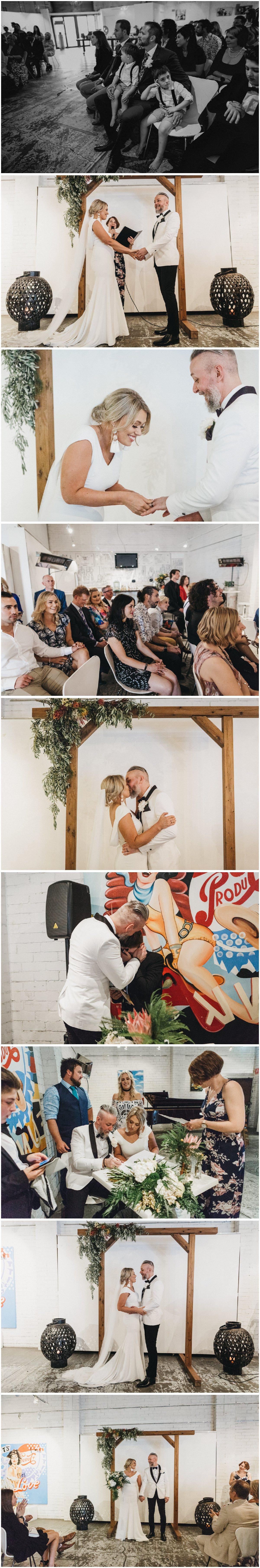 Emily_Tim_Melbourne_Beach_city_wedding_103.jpg