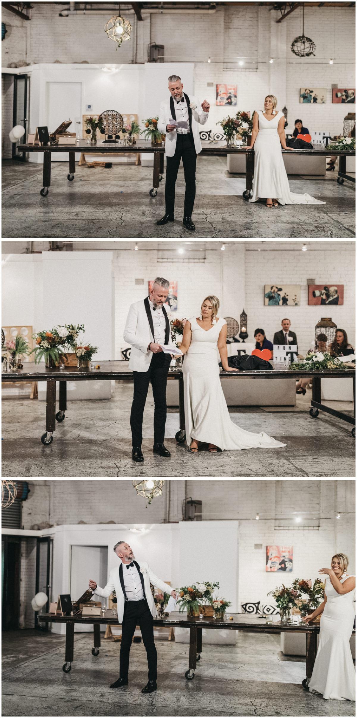 Emily_Tim_Melbourne_Beach_city_wedding_172.jpg