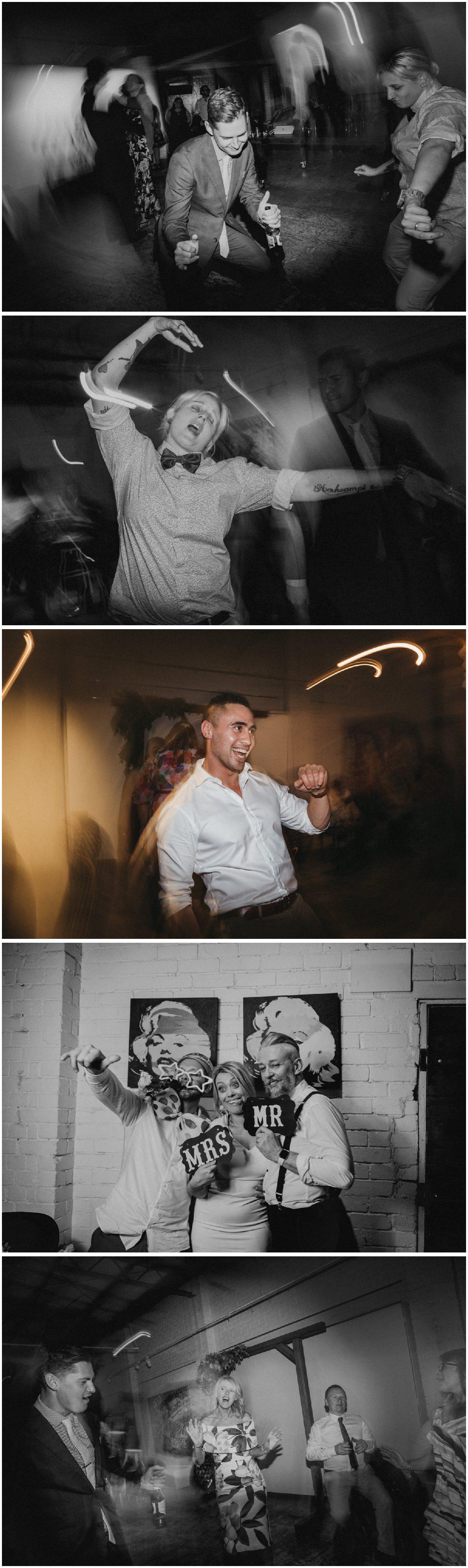 Emily_Tim_Melbourne_Beach_city_wedding_189.jpg