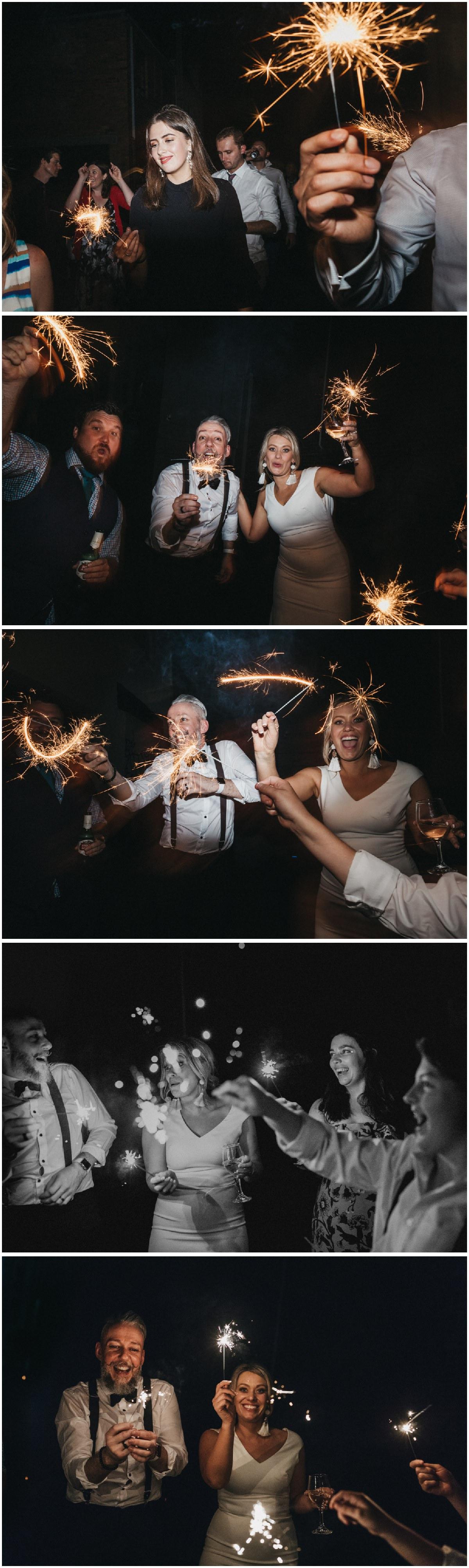 Emily_Tim_Melbourne_Beach_city_wedding_210.jpg