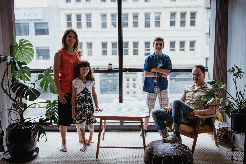 Melbourne City Family Portrait_019_766A5522.jpg