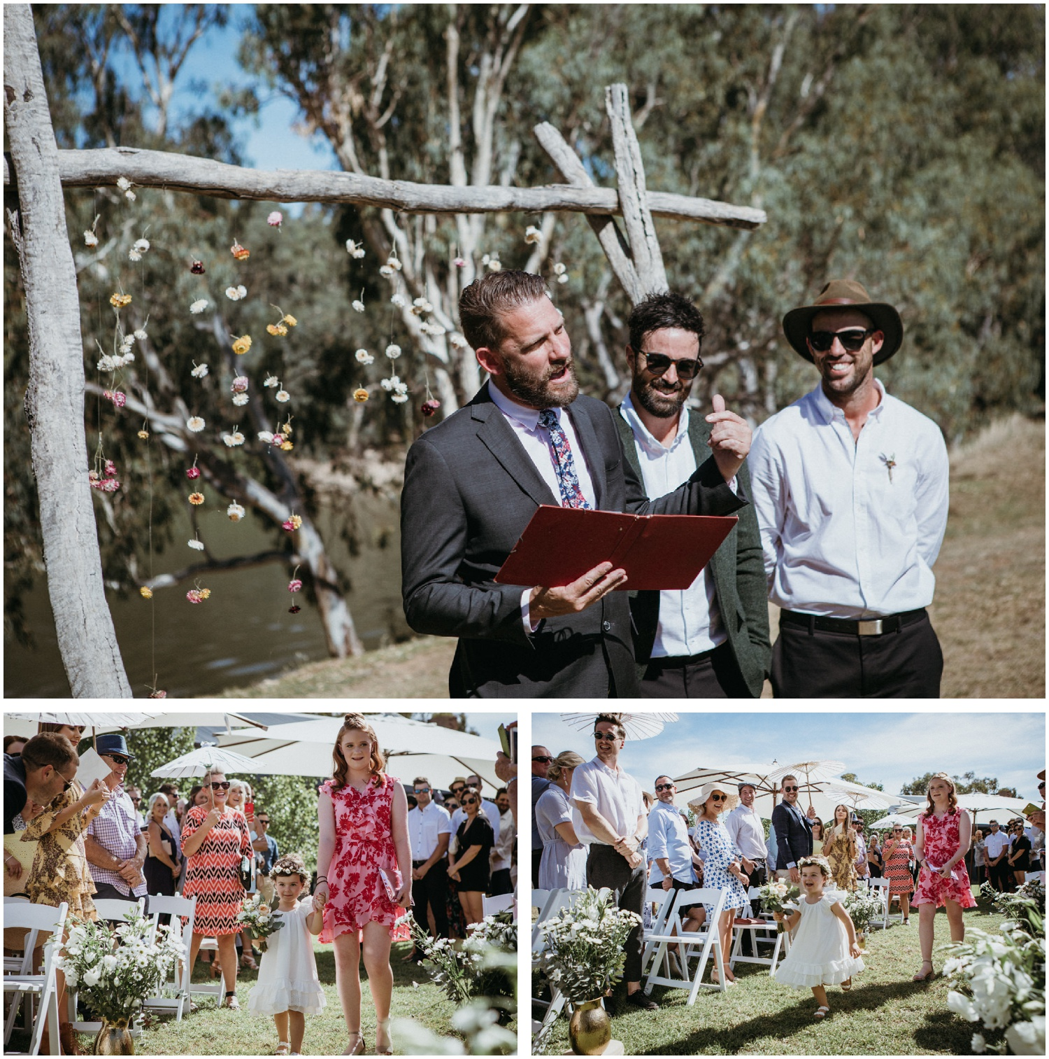 Murray River Wedding Moama_033_185A5114.jpg