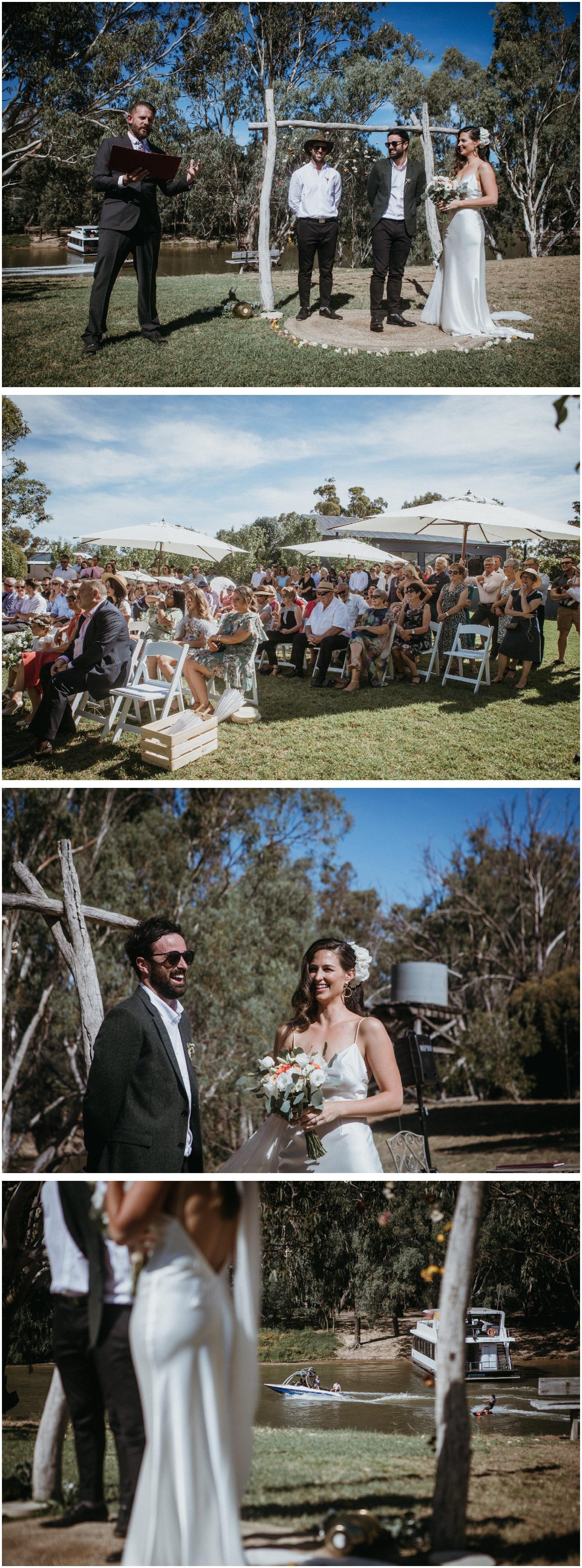 Murray River Wedding Moama_042_185A5203.jpg