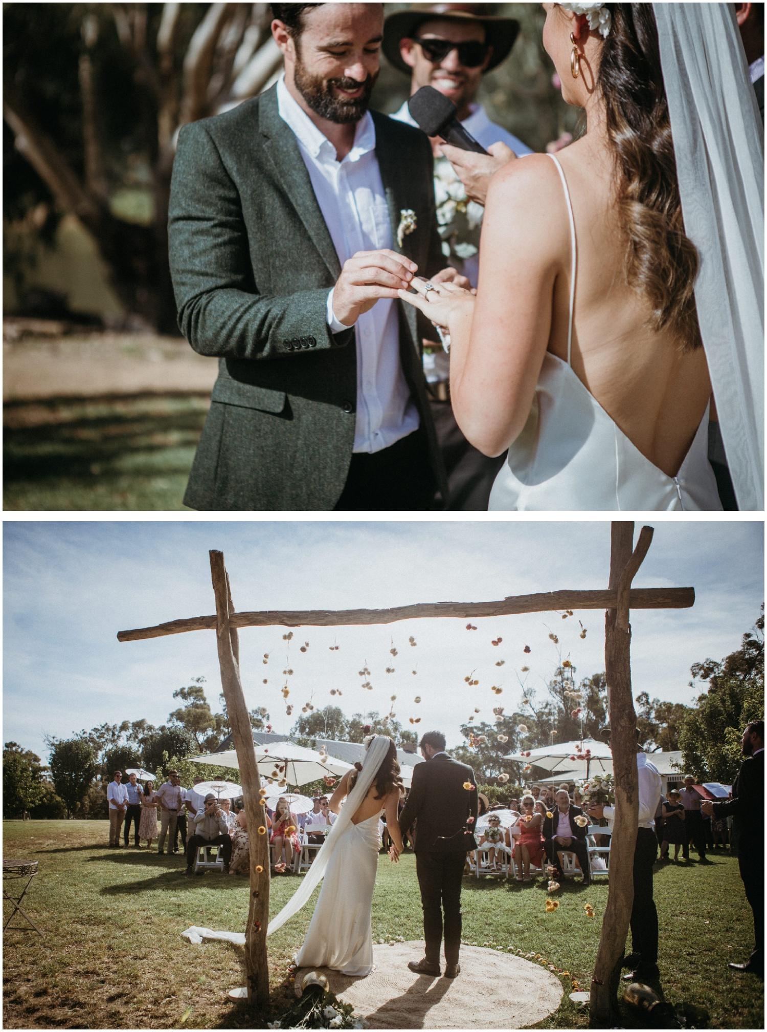 Murray River Wedding Moama_054_185A5440.jpg