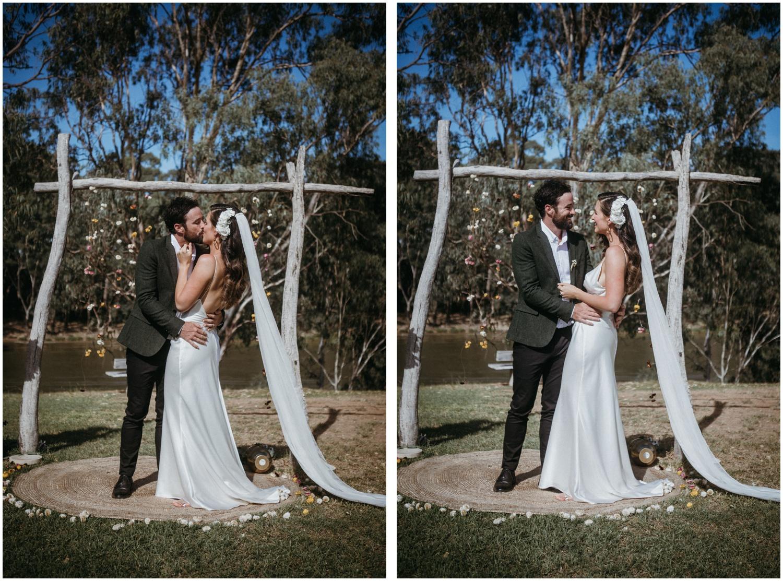 Murray River Wedding Moama_057_185A5472.jpg