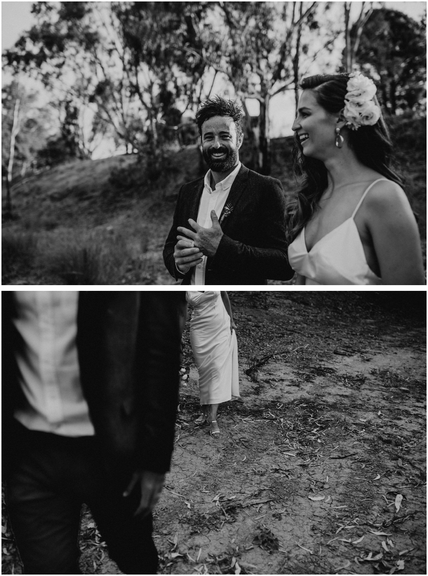 Murray River Wedding Moama_081_766A7181.jpg