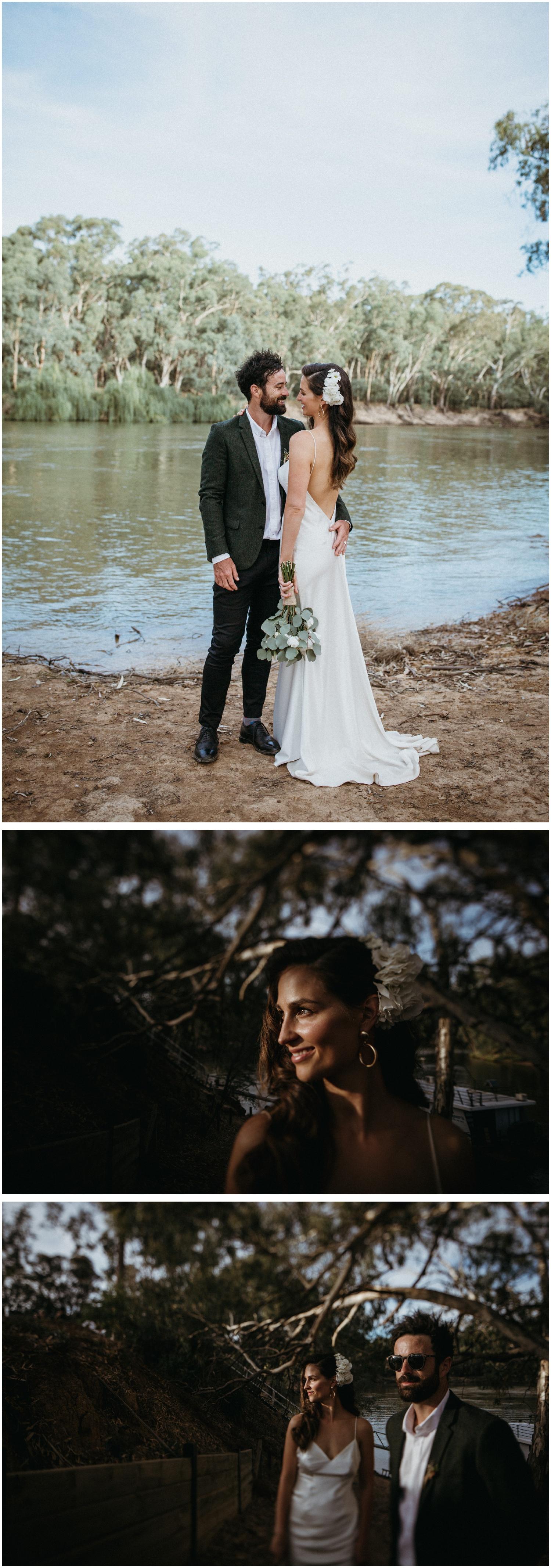 Murray River Wedding Moama_089_766A7275.jpg