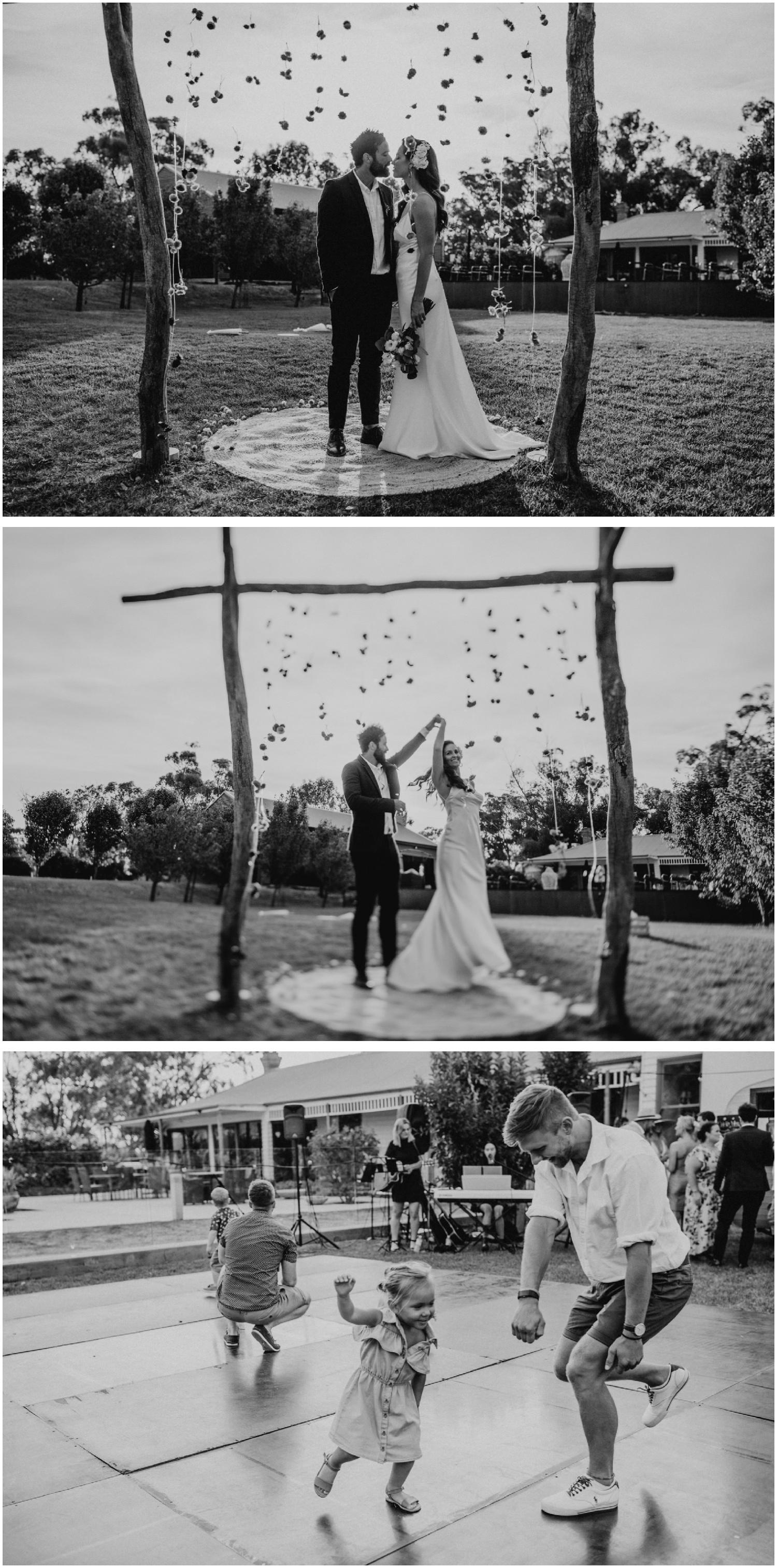 Murray River Wedding Moama_093_766A7317.jpg