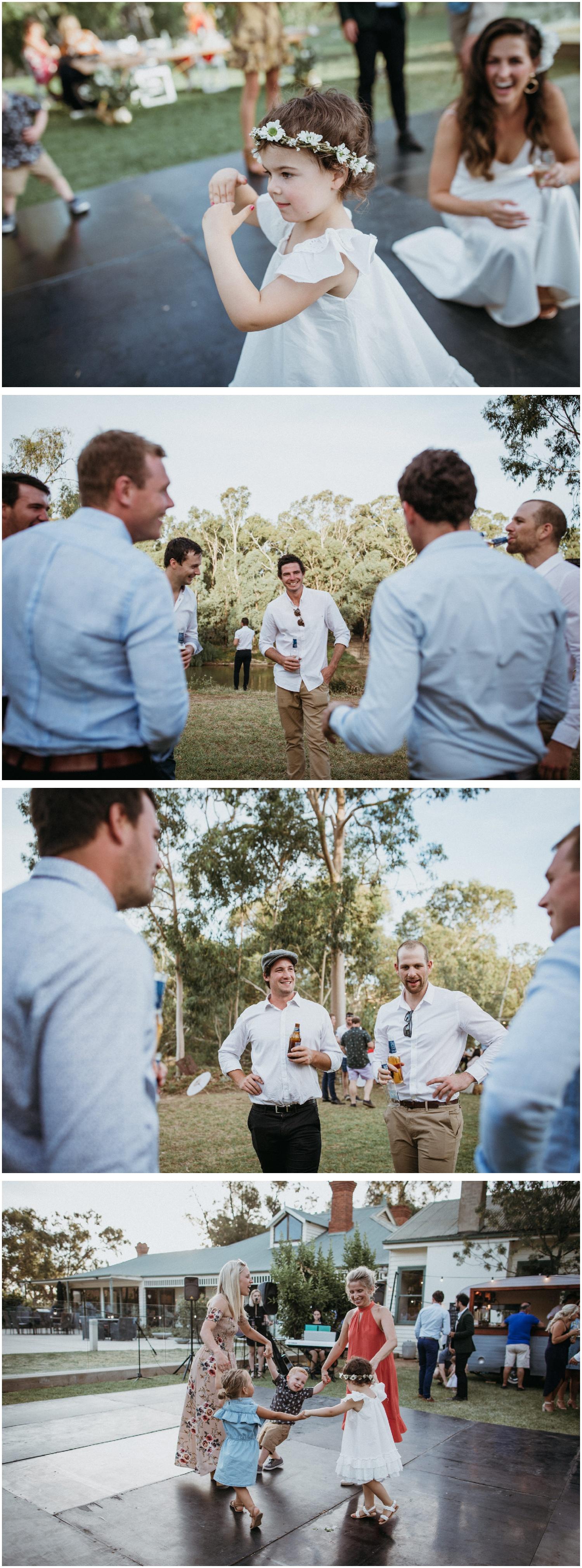 Murray River Wedding Moama_101_766A7523.jpg