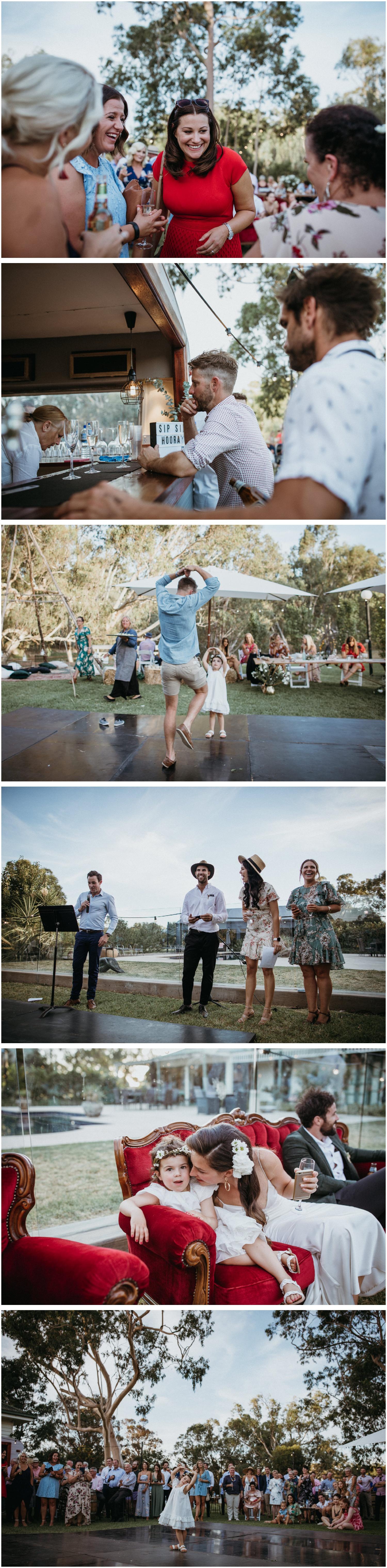 Murray River Wedding Moama_106_766A7681.jpg