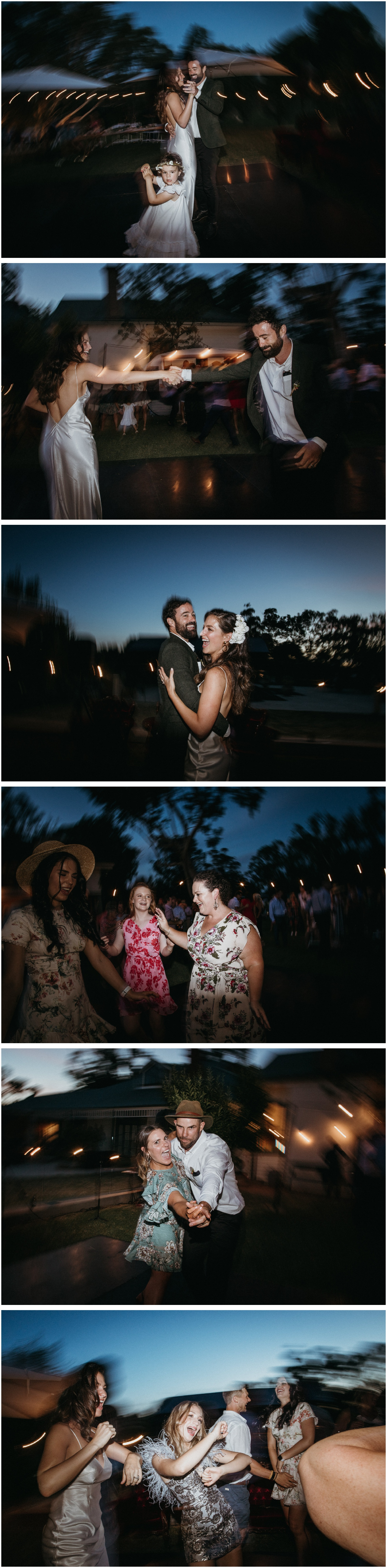 Murray River Wedding Moama_127_185A6355.jpg