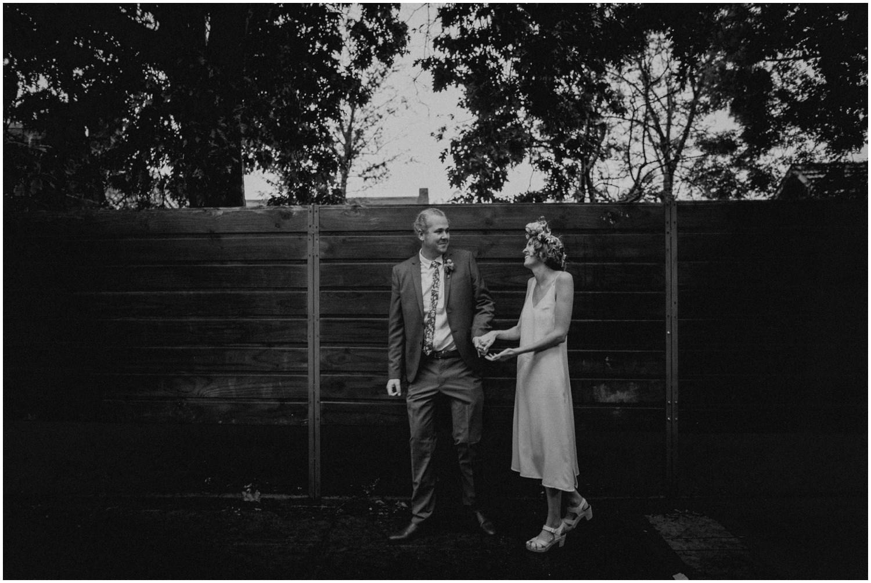 Jessye&Adam-530-185A5172.jpg