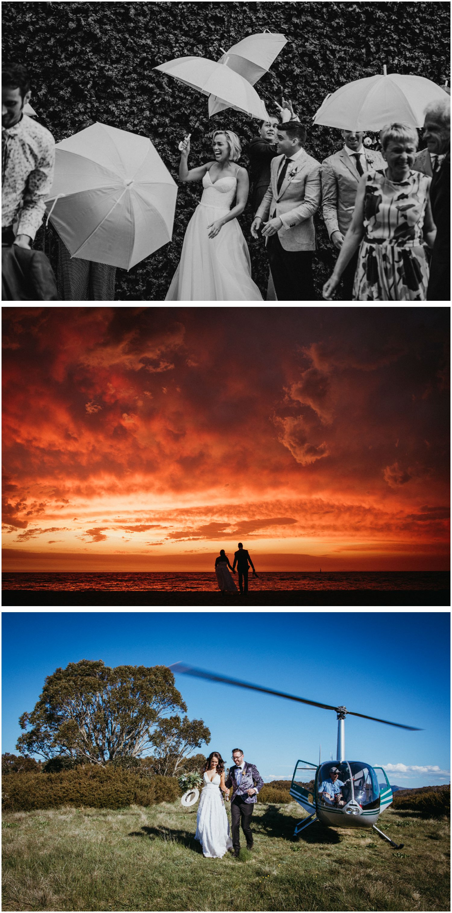 Melbourne Wedding Photographer - 2018 in review -185A0218.jpg