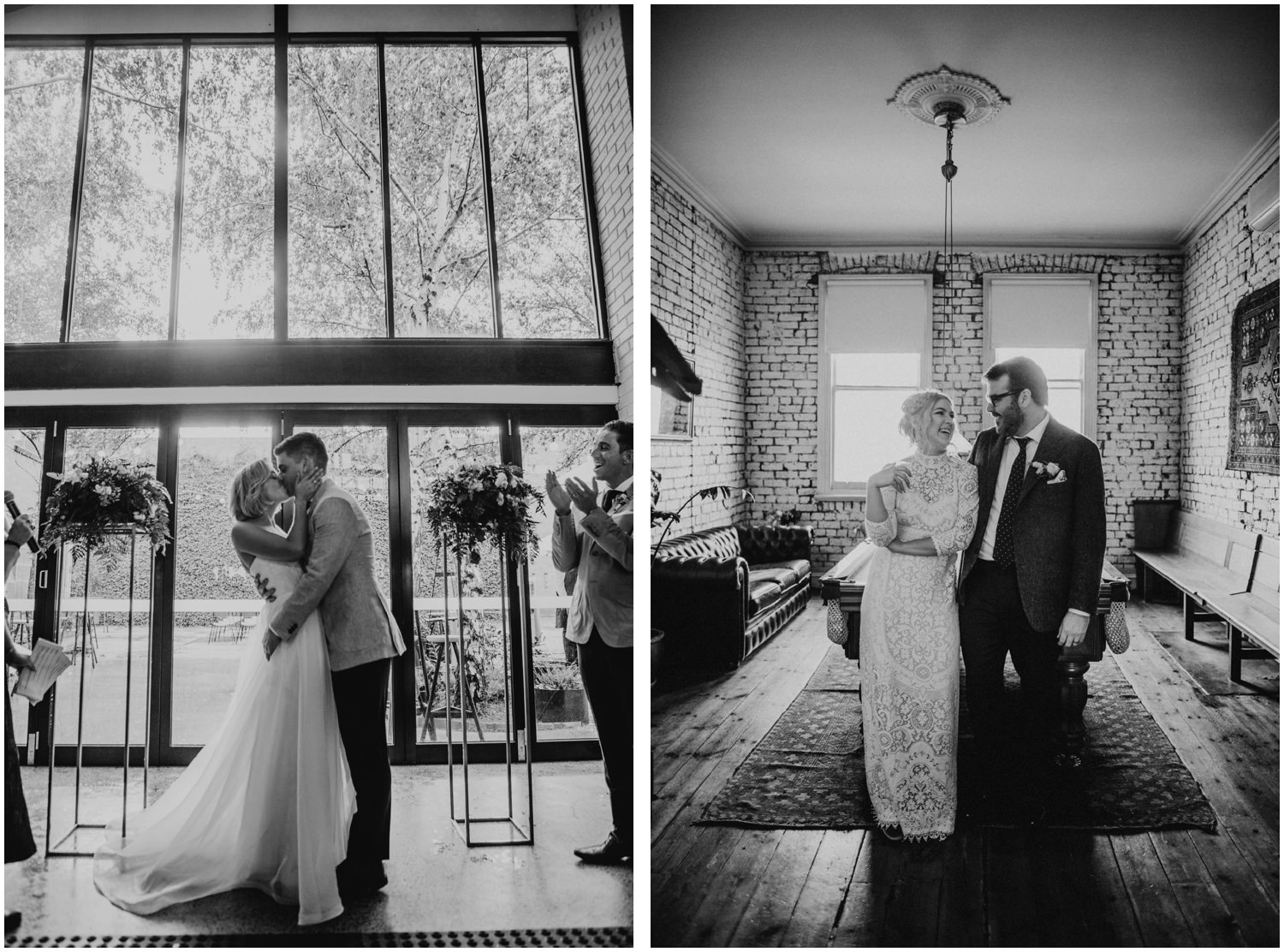 Melbourne Wedding Photographer - 2018 in review -185A0516.jpg