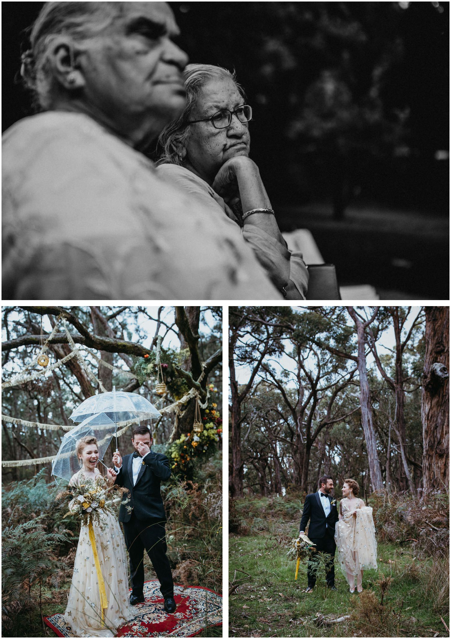 Melbourne Wedding Photographer - 2018 in review -185A0557.jpg