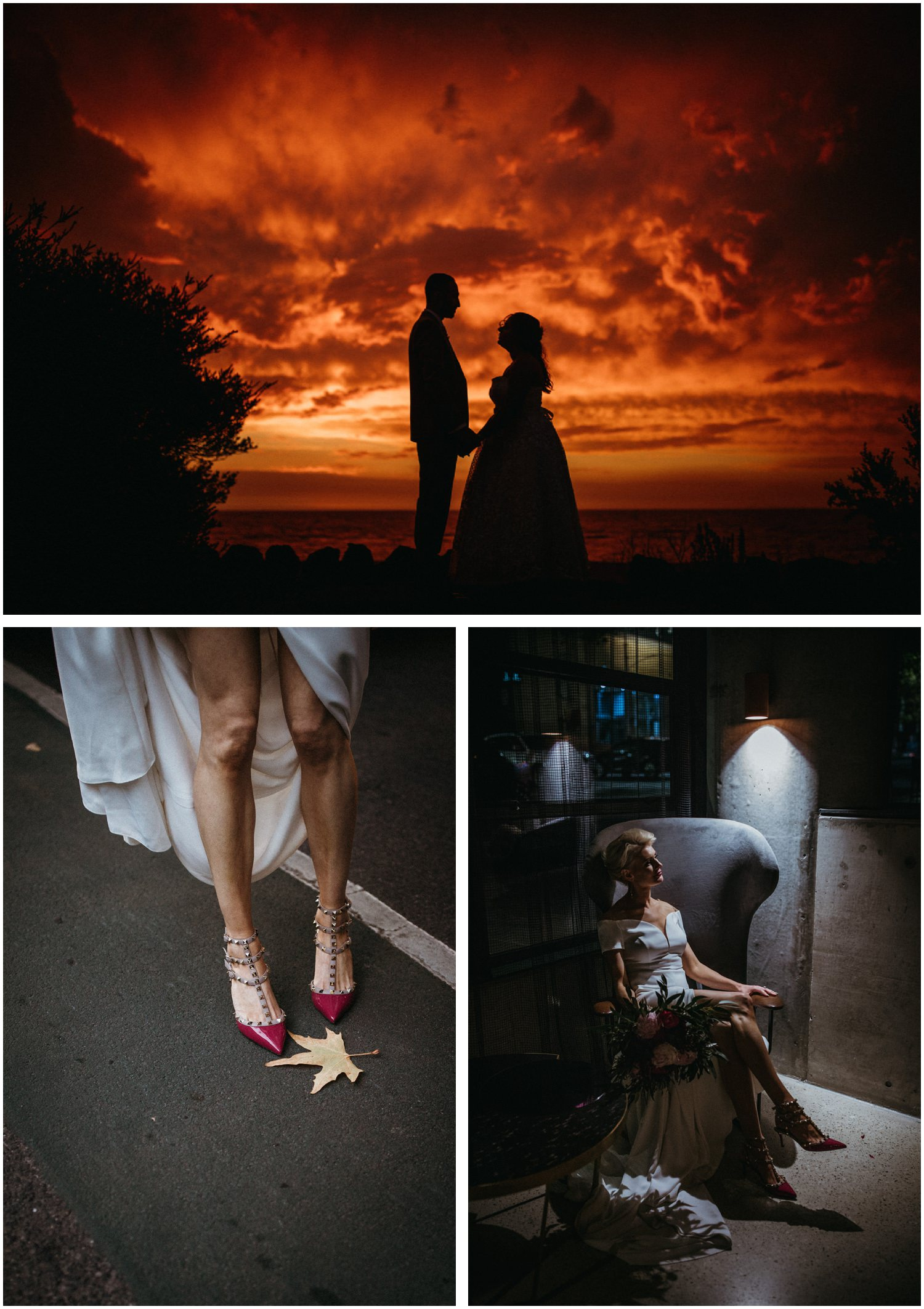 Melbourne Wedding Photographer - 2018 in review -185A3722.jpg