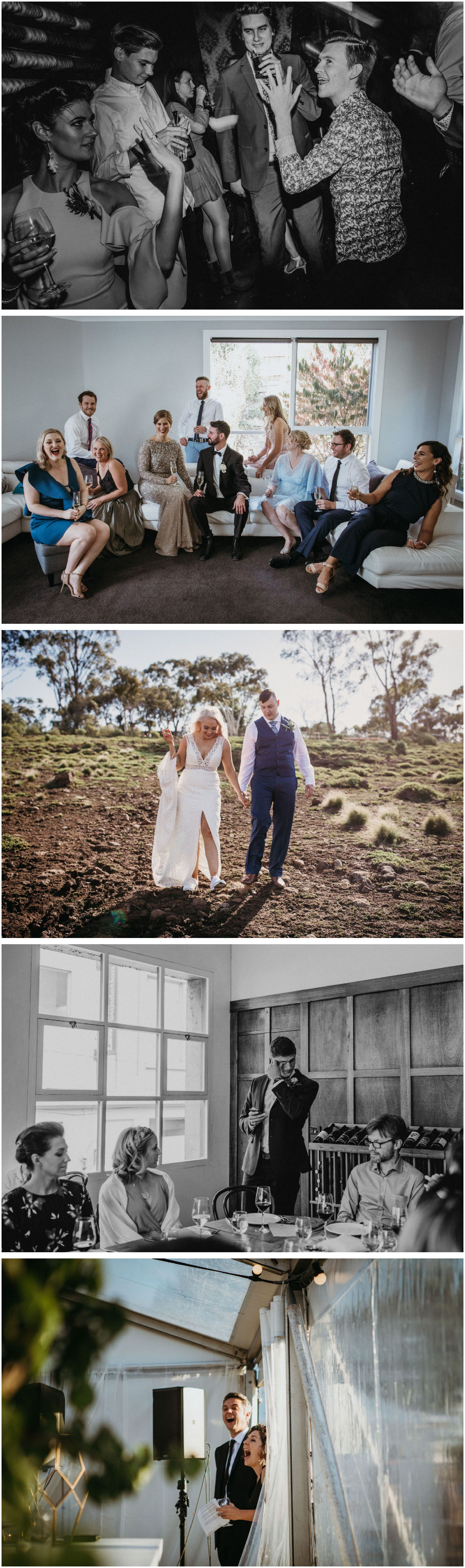 Melbourne Wedding Photographer - 2018 in review -185A7240.jpg